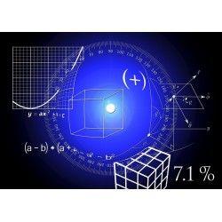 Devoir de mathematiques