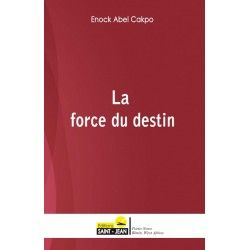La force du destin